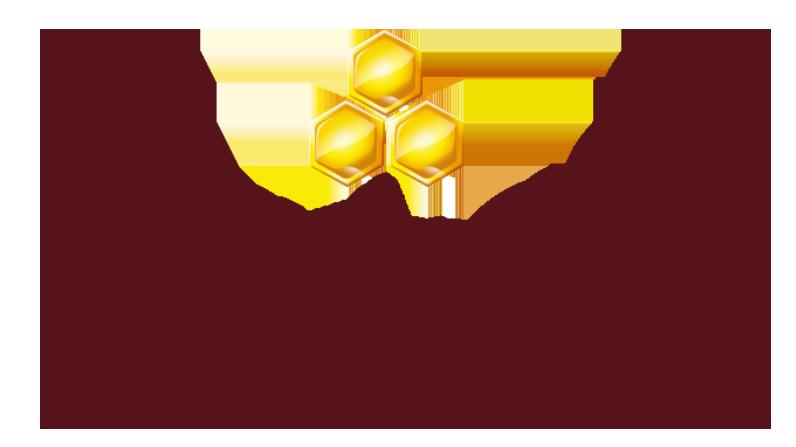 Balegra Bal – Karadeniz Kadar Doğal